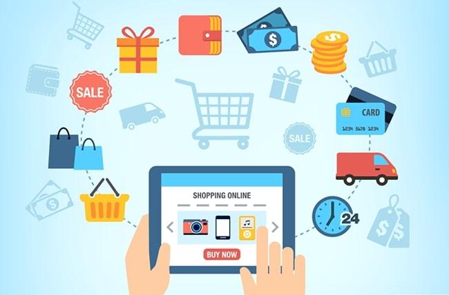 Đánh giá website