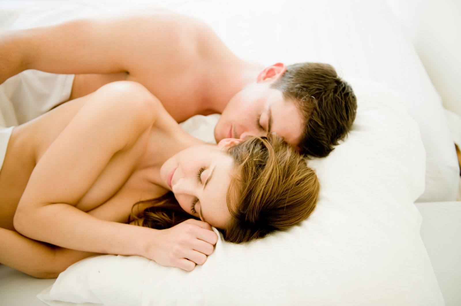 dịch vụ chụp hình nude