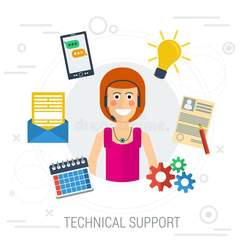 Phần mềm Helpdesk